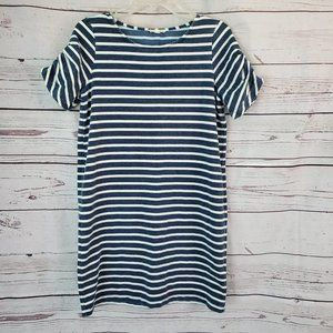 JANE & DELANCEY | Shirt DRESS SIZE S